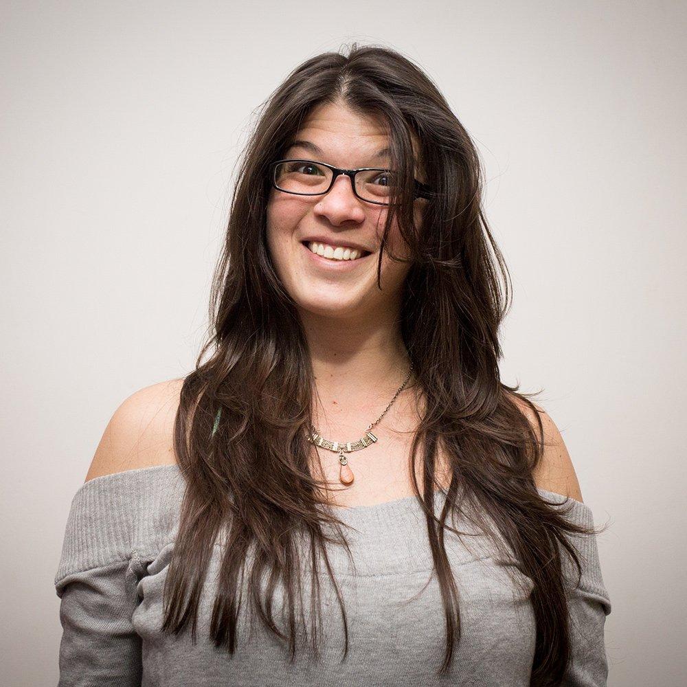 Paula Maccario