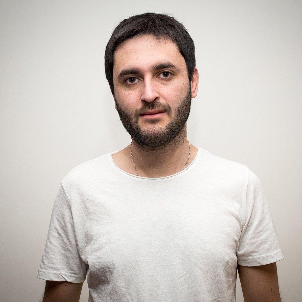 Sebastián Jara